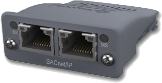 Anybus CompactCom M30 - bacnet.png