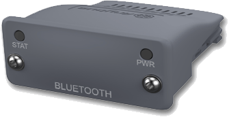 Anybus CompactCom M30 - Bluetooth