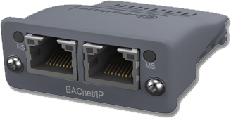 Anybus CompactCom M40 - bacnet.png