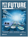 Download Magazine - Into the future with Anybus CompactCom