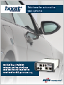Download Brochure Ixxat - Solutions for automotive test systems