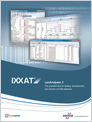 Download Brochure Ixxat - canAnalyser V3