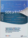 Download Brochure Customized Solutions