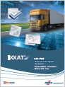 Download Flyer Ixxat - J1939, All you need for development and production