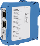 Ixxat CME/PN, 1x CAN with Galvanic Isolation, 2x Profinet