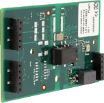 Active USB-interface for embedded applications