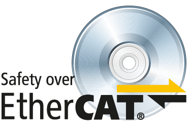 Ixxat Functional Safety over EtherCAT Stack