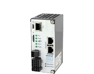 SG-gateway Ethernet/IPIEC60870-5-104 Client/Server + IEC61850 Client/Server