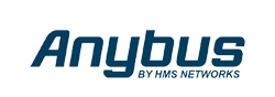 Anybus logo