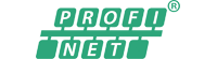PROFINET-IRT Fiber Optic network
